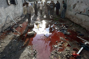 blood_street_gaza_350