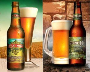 organic_beer